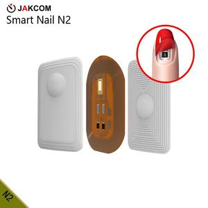 Jakcom N2 Smart 2017 New Premium Of Access Control Card Hot Sale With Set For Mobile Accessory Key Transponder