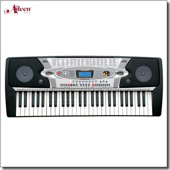 54 Keys Electronic Organ Music Keyboard (ek54209) - Buy 54 Keys Electronic  Organ Keyboard,54 Keys Music Keyboard,54 Keys Digital Electronic Keyboard