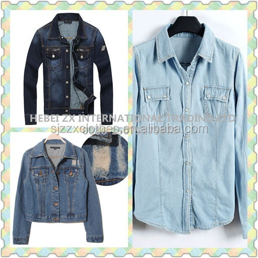 Second hand clothes uk online