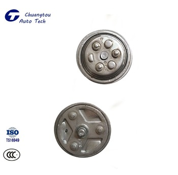 Car Seat Recliner Electric Key Mechanism Steel For SUV MPV