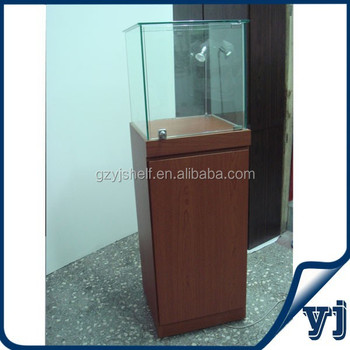 glass showcase designs for living room. Plywood Glass Living Room Showcase Design Door Display Wooden  Cabinet MDF Wood