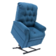 Electric Lift Recliner Chair / Lift Sofa with Okin motor