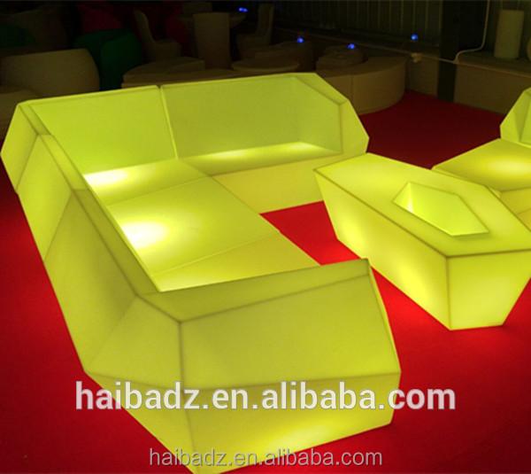 Venta al por mayor mueble bar salon-Compre online los mejores mueble ...