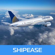 air freight shipping to Nepal from china,shenzhen/guangzhou/shanghai/hk/beijing