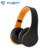 Pc Portable Gamer Earphone Wireless Metal Sports Headphone