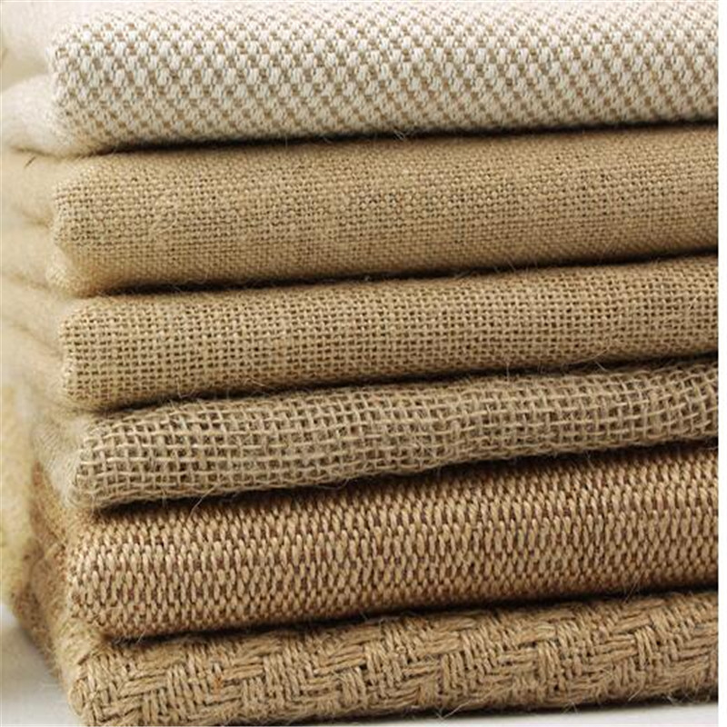 achetez en gros tissu de chanvre naturel en ligne des grossistes tissu de chanvre naturel. Black Bedroom Furniture Sets. Home Design Ideas