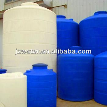 5000 litre water storage tank buy 5000litre water tank. Black Bedroom Furniture Sets. Home Design Ideas