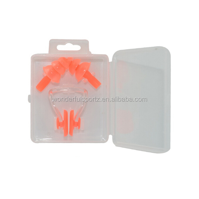 silicone adhesive nose pads-Source quality silicone adhesive nose ...