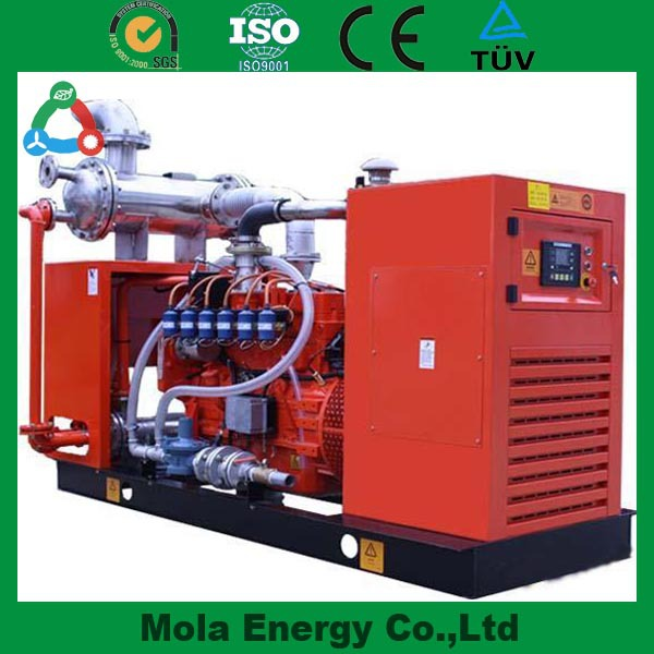 Manufacture Offer 625kva Diesel Generator Set