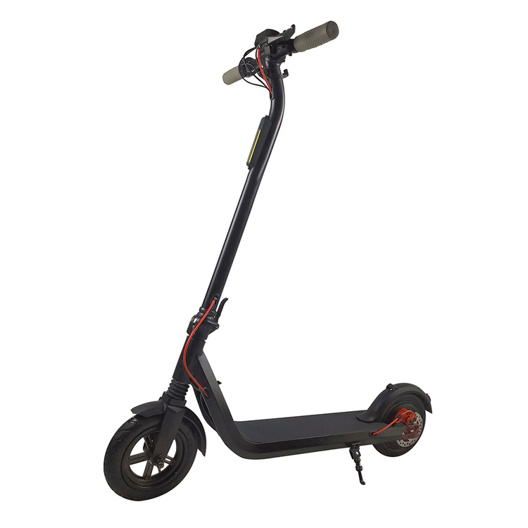 Electric Girls Scooter 1500 Watt Electric Scooter Motor 80v 20ah Battery Power Electric Scooter