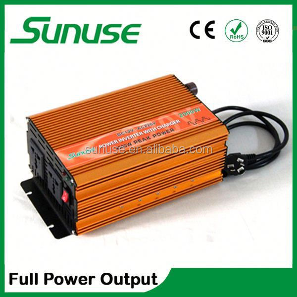 solar inverter price 120 dc to 120 ac pure sine power inverter 10000w inverter generator parts