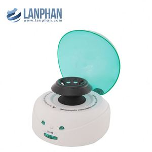 China Factory Price Regen Lab Prp Portable Diagram Of A Centrifuge