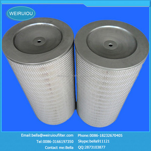 high quality fine dust filter for laser printer
