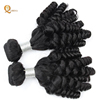 /product-detail/human-hair-beauty-brazilian-remy-hair-extension-magical-curl-auntya-fumi-hair-60682069310.html