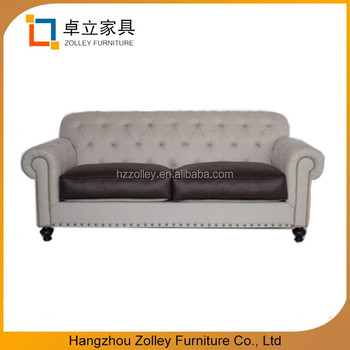 Classic Upholstery Floral Design Sofa American Upholstery Sleeper Sofas -  Buy American Upholstery Sleeper Sofas,Elegant Sofa Designs,China Sofa  Design ...