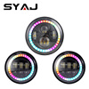 /product-detail/7-inch-rgb-halo-ring-led-light-headlamp-auto-lighting-system-car-led-headlight-bluetooth-controlled-for-jeep-wrangler-60743595190.html