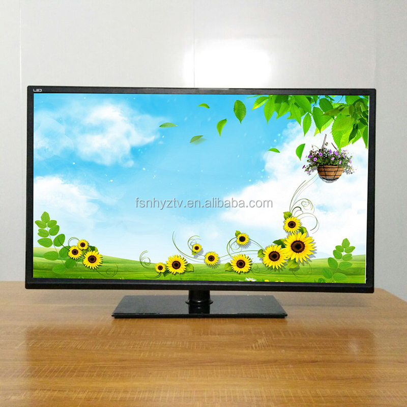 China Good Quality Low Price 42 inch LED Television tv