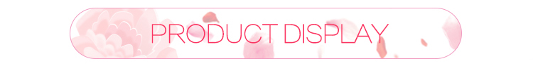Hot selling 18 pcs new makeup brush supplier private label glitter bag makeup brush