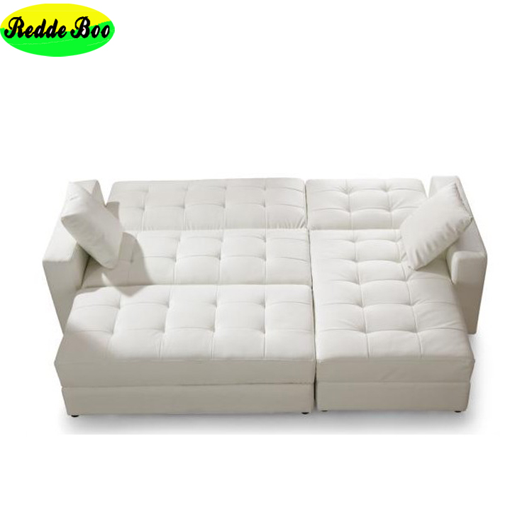Remarkable Living Room Hot Sale High Quality Leather Sofa King Size White Sofa Bed Buy High Quality Leather Sofa King Size White Sofa Bed Living Room Hot Sale Creativecarmelina Interior Chair Design Creativecarmelinacom