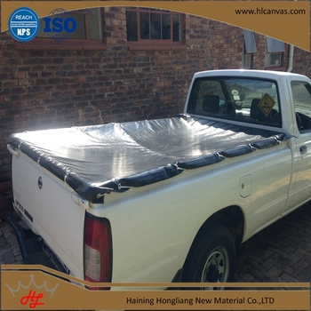Manufacturer Tonneau Covers Pvc Covers Tent Fabric Buy Tonneau Covers Pvc Covers Tent Fabric Product On Alibaba Com