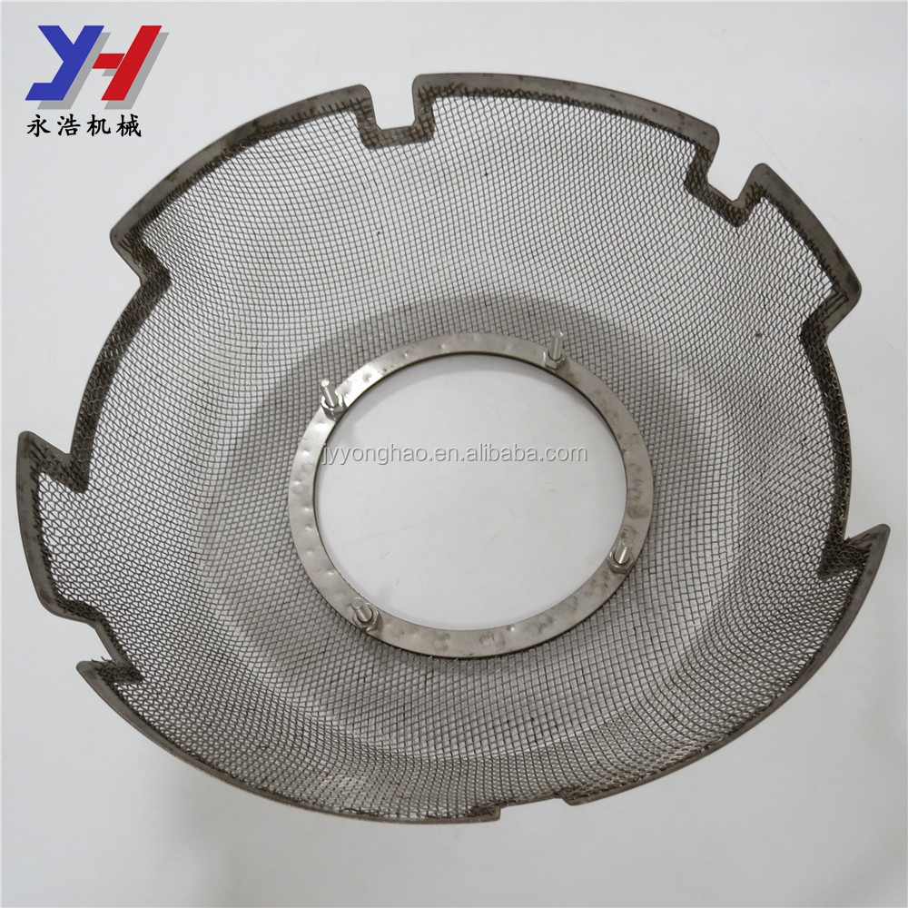 OEM ODM Factory price hot sale cheap price Stamping Metal mask