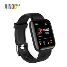 AinooMax L214 smart uhr smartwatch m28 rosh business 2017 mp3 gesundheit weiß label made in japan mobilen avec carte sim