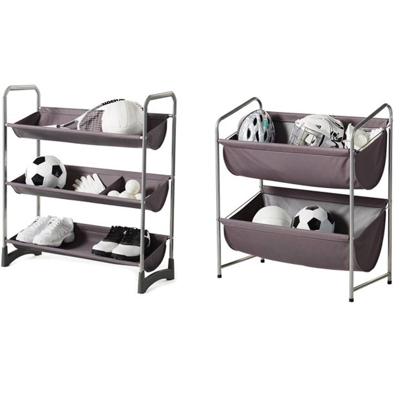 best shelf very system cubeantics com picture systemcubeantics of garage shelving