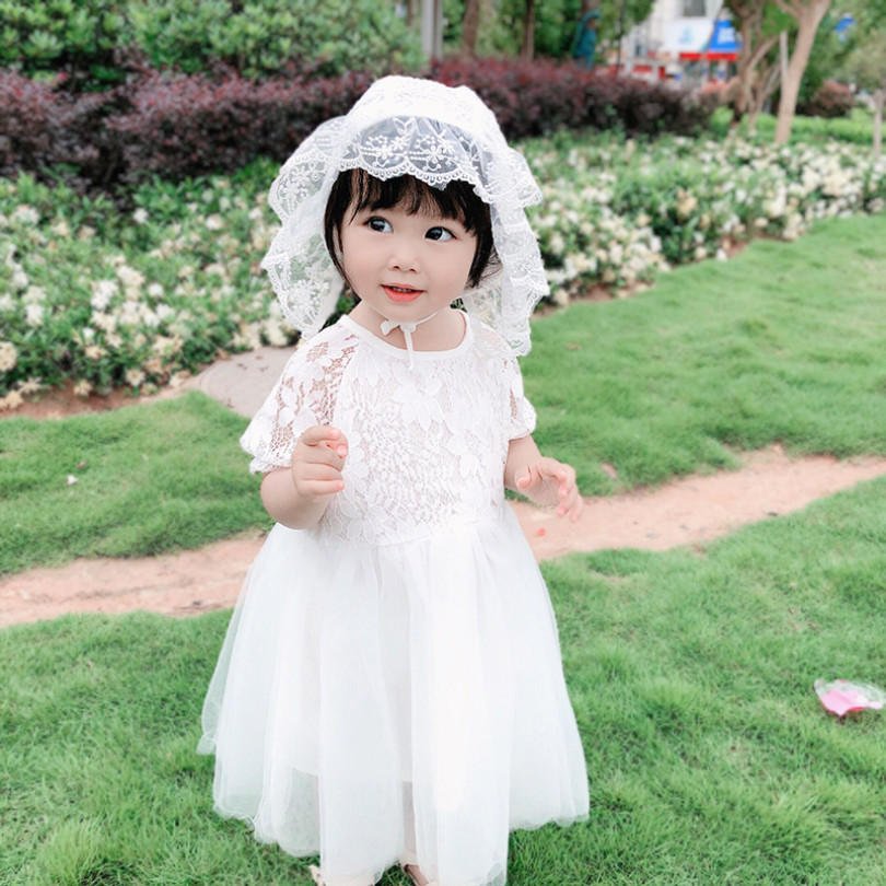 1f727d8641d8a China baby dress wholesale 🇨🇳 - Alibaba