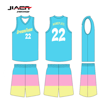 f3d2f3cf752 new basketball uniform design best basketball jersey uniform design color  blue