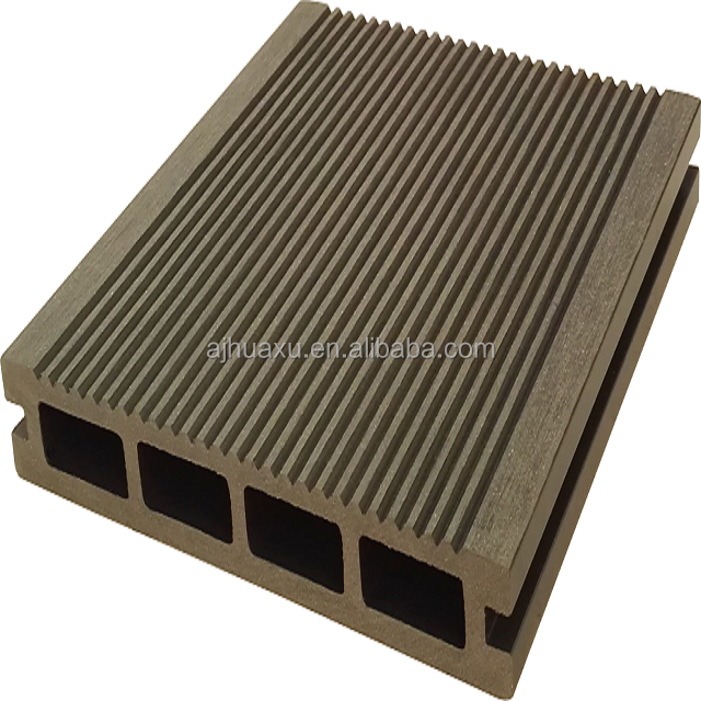 Wood Composite Flooring synthetic outdoor flooring, synthetic outdoor flooring suppliers