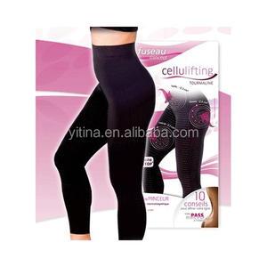 6ea8096ac4485 As Seen On Tv Slimming Underwear Wholesale