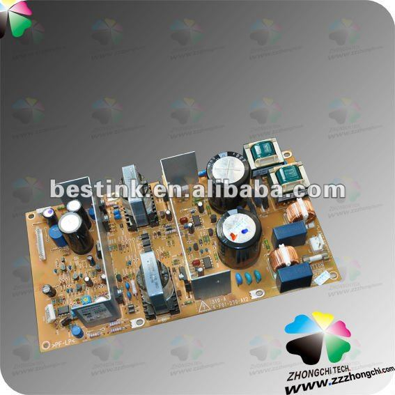 Power Supply Board for Epson DX5 Printer, Power Board for epson printer