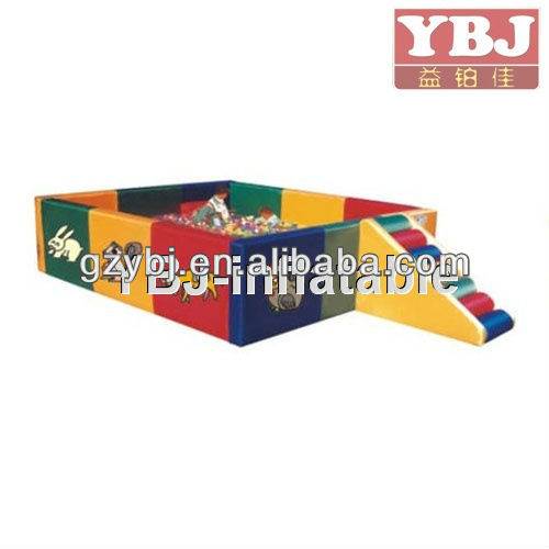 custom inflatable pool Multi-function pool