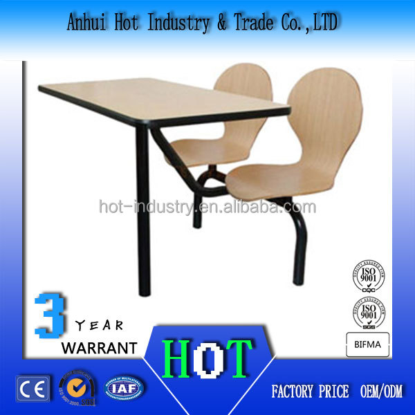 School Canteen Table School Canteen Table Suppliers and