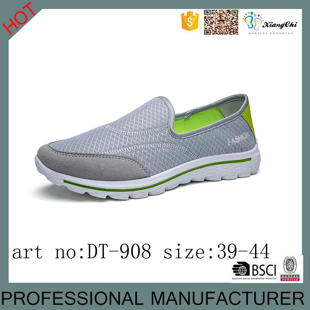 Venta al por mayor zapatillas deportivas plataforma Compre