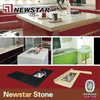 Newstar quartz top kitchen table buy quartz topquartz top kitchen newstar quartz top kitchen table watchthetrailerfo