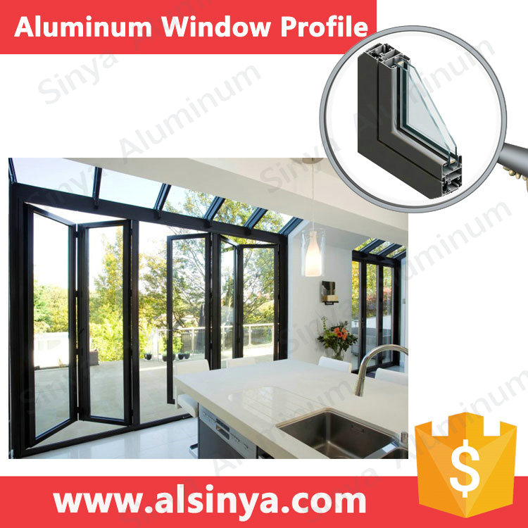 Wholesale Aluminum Window Frame Malaysia With Good Price - Buy ...