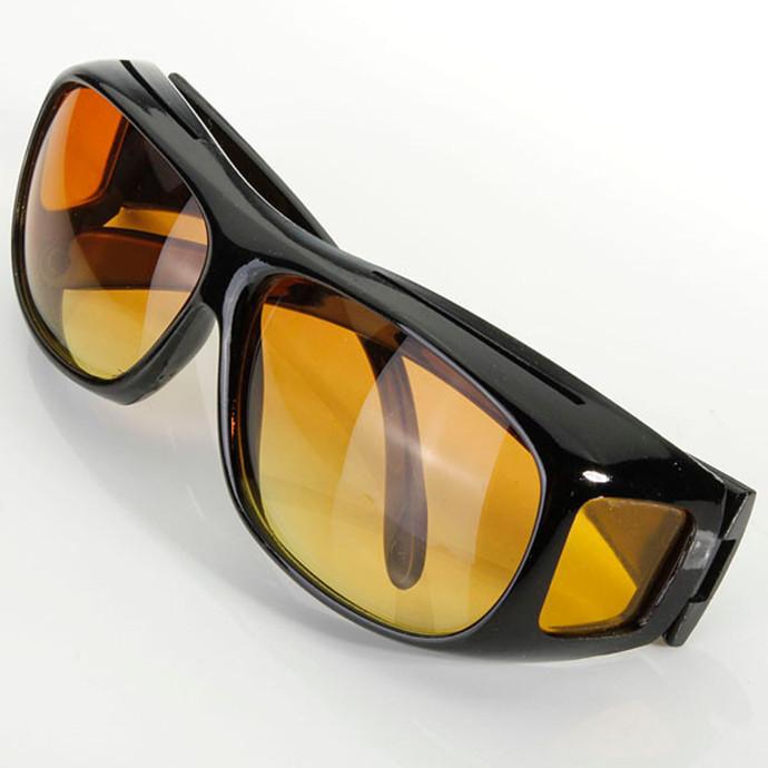 lunettes de soleil mots de nuit heju blog deco diy lifestyle. Black Bedroom Furniture Sets. Home Design Ideas