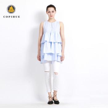 Corta Ocasional Todo Tipo Hombro De Las Señoras Vestidos Mujer Buy Vestidos Mujervestidos Cortos Mujertodo Tipo Product On Alibabacom