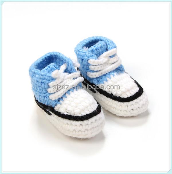 Catálogo de fabricantes de Niño Crochet Botines de alta calidad y ...