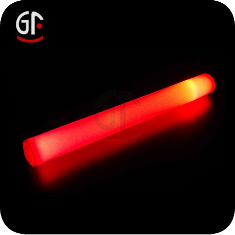 Concert Supplies Party Supplies Factory Led Lighting Stick