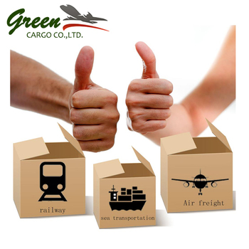 best drop shipping suppliers companies to ghana/kenya