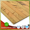 Excellent Quality Interior Decorative Bamboo Wall Paneling