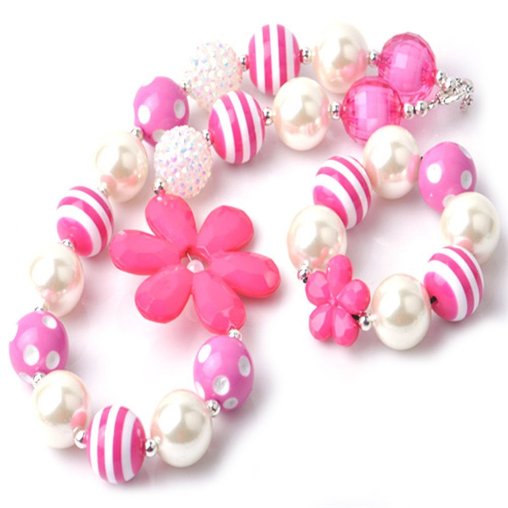 c940eef067545 Cheap Necklaces Kids, find Necklaces Kids deals on line at Alibaba.com