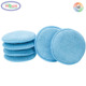G978 Clean Cloth Tool Microfiber Applicator Cleaning Pads For Daily Used