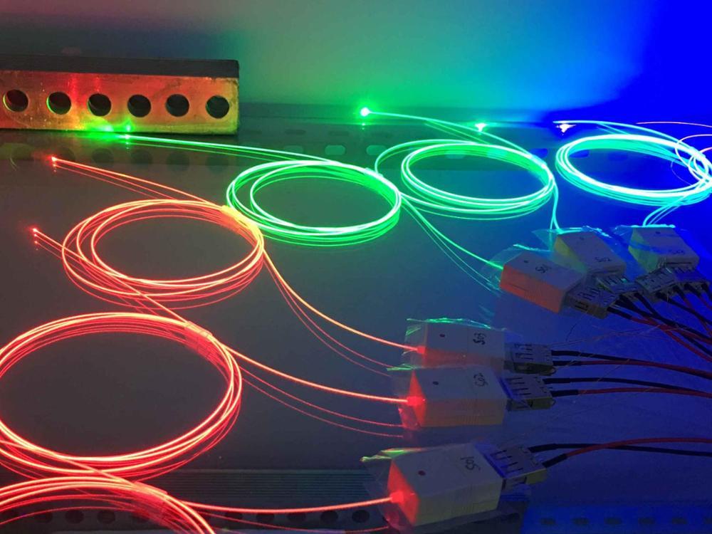 галстук волоконный лазер картинки оренбурге