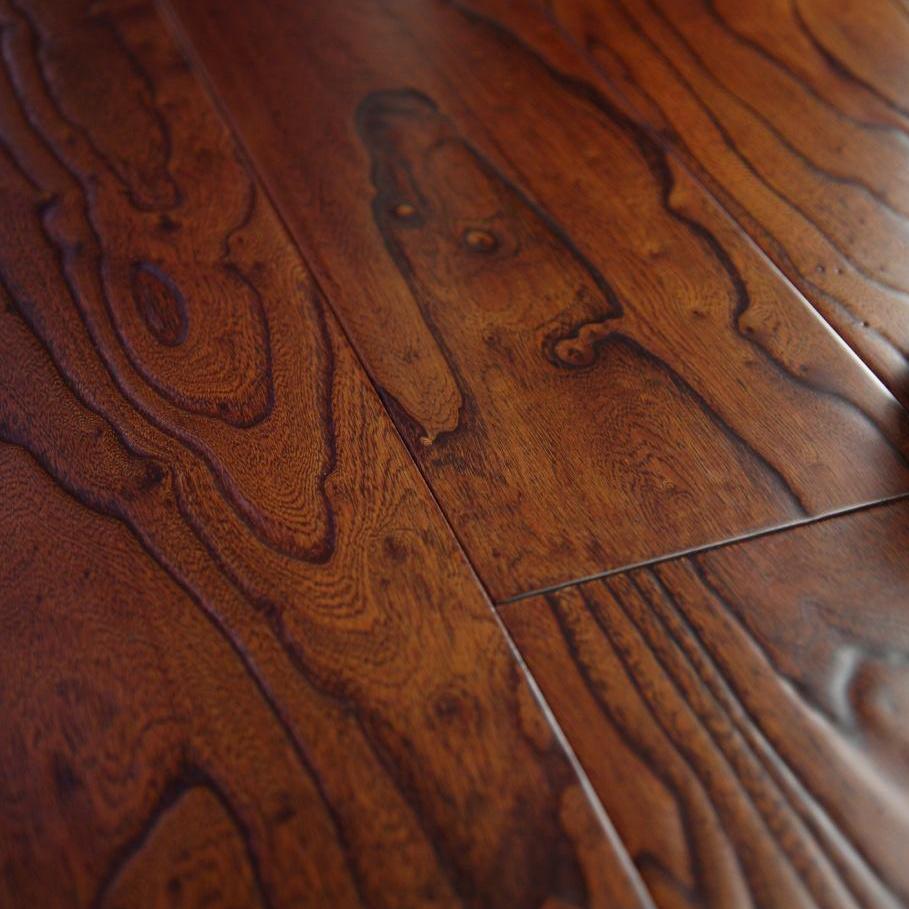 waterproof laminate flooring lowes waterproof laminate flooring lowes suppliers and at alibabacom