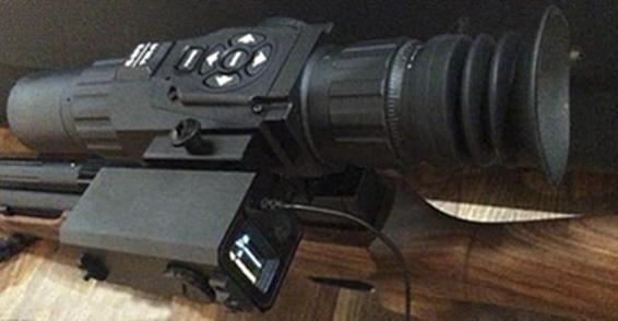 Entfernungsmesser Für Armbrust : Laser entfernungsmesser made in china oem meter