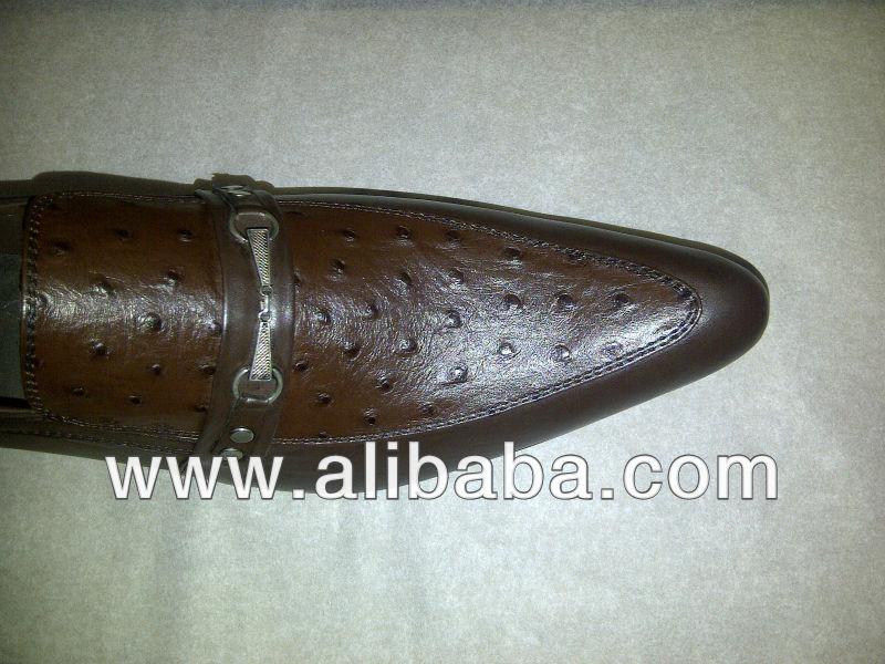 men choco men leather choco choco leather shoes choco leather leather men shoes men shoes shoes men C4nqwYxa85