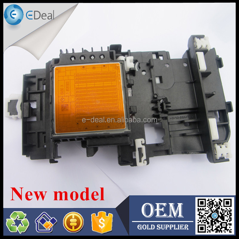 Printer head for Brother MFC 5910 J6710 print head